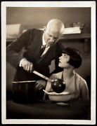 Diary Of A Lost Girl 1929 G.w. Pabst - Louise Brooks Andrews Engelmann Still