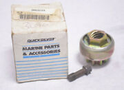 Nos Mercury Outboard Pinion Drive Assy 802639 C9-11