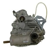 Polaris Ranger 570 16-18 Rebuilt Transmission - 6 Month Warranty