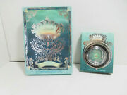 Sephora Disney Collection Ariel Set The Mood Storybook Palette And Compact Le Bnib