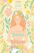 2019 Pcos Journal By Mellissa Christie Paperback Book Free Shipping