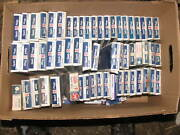 Acdelco Spark Plugs Mixed Lot New Nos Assorted Mix Wholesale