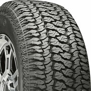 4 New 275/65-18 Kumho Road Venture At 825 65r R18 Tires 31477