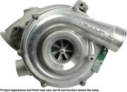 A1 Cardone 2t206 A-1 Remanufacturing Turbo Chargers