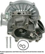 A1 Cardone 2t207 A-1 Remanufacturing Turbo Chargers