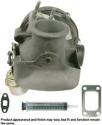 A1 Cardone 2t102 A-1 Remanufacturing Turbo Chargers