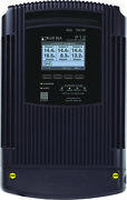 Blue Sea Systems 7532 Blue Sea 7532 P12 Gen 2 Battery Charger 40 Amp 3 Bank