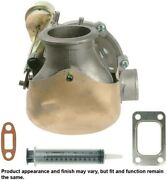 A1 Cardone 2t103 A-1 Remanufacturing Turbo Chargers