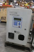 Rupprecht Patashnict Ambient Carbon Particulate Monitor 5400