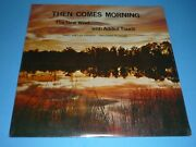The New Wind...with Added Touch - Then Comes Morning-xian Record Album-sealed