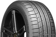 Fits Continental Tire 15507090000 For The Race Car Driver In Every Car Owner E