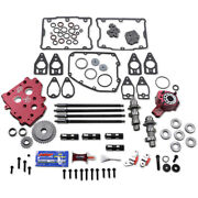 Feuling Race Series Camchest Kit Chain Drive Conversion 630 7223