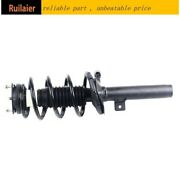 Fits 10-13 Ford Transit Connect Quick Complete Strut And Coil Assembly Front Right
