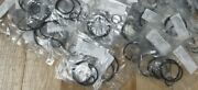 Yamaha Oem Lot Of Forty Packs - O-rings For Oil Filter - 1l9-oring-kit 1970and039s