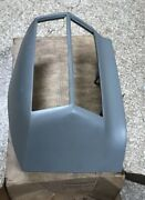 Nos / Oem Right Rear Extension 1974 Old Cutlass Supreme Hard Top Coupe