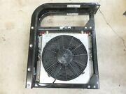 3707825c93 International 4300 Cooling Assembly