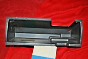 69-70 Mustang Original Ford Glove Box Liner W/clip For Ac Show Quality