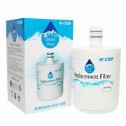 Refrigerator Water Filter For Lg Adq72910902