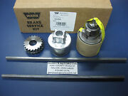 Warn 32455 Winch Replacement Brake Service Kit Part Repair Assembly M8000 Xd9000