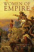 Women Of Empire Nineteenth-century Army Officersand039 Wives In India And The U.s. W