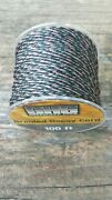 Avery Greenhead Gear Braided 100and039 Decoy Line Camo Cord Duck Goose Decoys