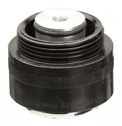 Stant Radiator Cap/cooling System Tester Adapter 12036