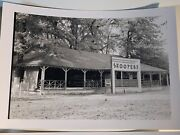 Vintage 50s Fontaine Ferry Skooters Ride Snapshot Photo Louisville Kentucky Lot