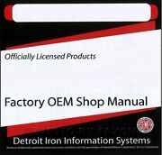 1966 Ford Ltd And Galaxie Cd Parts Book And Shop Manual Custom Catalog Service