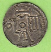 Soest Colonia-pfennig To 1050 Almost Xf Nice Nswleipzig
