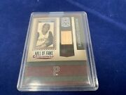 Roberto Clemente 2005 Greats Bat Card Hofs-6 In Set Nm To Mt Condition