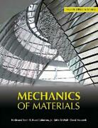 Mechanics Of Materials 7th Edition By Ferdinand P. Beer English Paperback Book