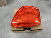 Bentley Continental Flying Spur 2006-2012 Rear Right Tail Light Oe 3w5945096h