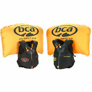Backcountry Access Bca Mtnpro Float Vest Avalanche Airbag 2.0 Chest Protection
