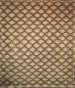 Arts And Crafts By William Morris | 12 X 9 | Home Decor | Area Rugs