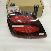 2009-2011 Bentley Continental Supersports Left Tail Light 3w8945095ak
