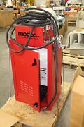 Modec Mass Casualty Response System Model Mcds Hot Water Heater