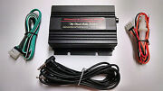 Xm Sirus Satellite And Pandora Classic And Vintage Car Hidden Stereo Audio System