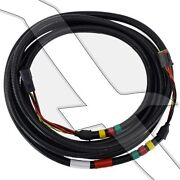 Volvo Penta Evc Control Unit Panel Extension Harness Cable 874780 3842734 6-way