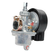 Carburetor 2 Stroke 66-80cc Bicycle Bike Bicycle Modification And Engine Small