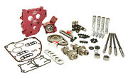 Feuling Race Series Camchest 594 Cam Chain Drive Conversion Kit 99-06 Twin Cam