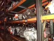 18-19 Volkswagen Atlas Awd Automatic Transmission Assembly 2k Miles Oem Lkq