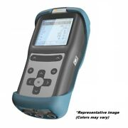 E500-2 Residential Combustion Efficiency Analyzer