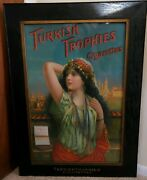 Vintage Collectible 1901