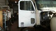 2007 Columbia Right/passenger Door Assembly Power 6553055