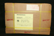 Marvel Comics Uncirculated Shipping Box - 10pc Spider-man And Power Pack May 1986