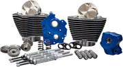 Sands Cycle Power Package Big Bore Kit For Gear Drive - 310-1051
