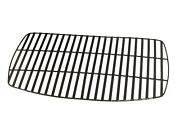 Uniflame Gbc820w Porcelain Steel Wire Cooking Grid Replacement Part