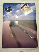 2009 Fort Campbell High School Yearbook Fort Campbell Kentucky Into The Rush