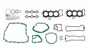 Centauro Full Gasket Set For Honda Gl 1800 A Gold Wing Abs 2001 - 2010