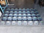 Lot Of 50 Polycom Soundpoint Ip501 Speaker Display Phones 1 Year Warranty